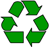 2000px-Recycle001.svg